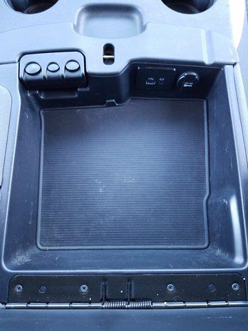 2014 Ram 1500 Quad Cab 4x4, Pickup #MFU0510B - photo 26