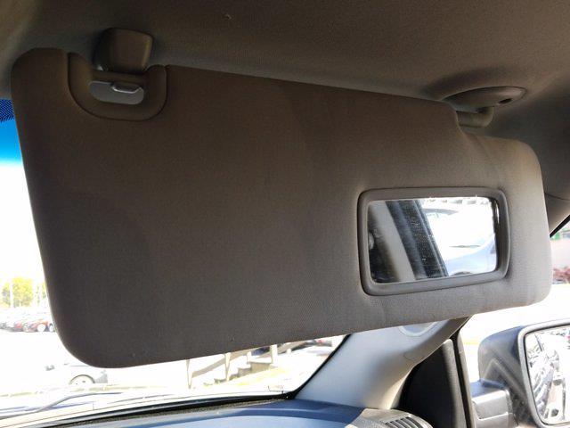 2014 Ram 1500 Quad Cab 4x4, Pickup #MFU0510B - photo 38