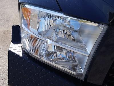 2014 Ram 1500 Quad Cab 4x4, Pickup #MFU0510B - photo 29
