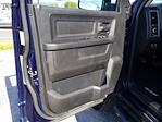 2014 Ram 1500 Quad Cab 4x4, Pickup #MFU0510B - photo 10
