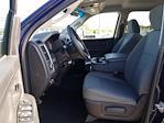 2014 Ram 1500 Quad Cab 4x4, Pickup #MFU0510B - photo 12