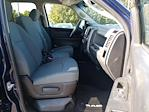2014 Ram 1500 Quad Cab 4x4, Pickup #MFU0510B - photo 14