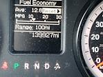 2014 Ram 1500 Quad Cab 4x4, Pickup #MFU0510B - photo 23
