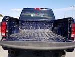 2014 Ram 1500 Quad Cab 4x4, Pickup #MFU0510B - photo 28