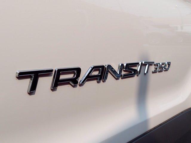 2020 Ford Transit 350 RWD, Reading Aluminum CSV Service Utility Van #MFU0540 - photo 24