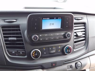 2020 Ford Transit 350 RWD, Reading Aluminum CSV Service Utility Van #MFU0540 - photo 15