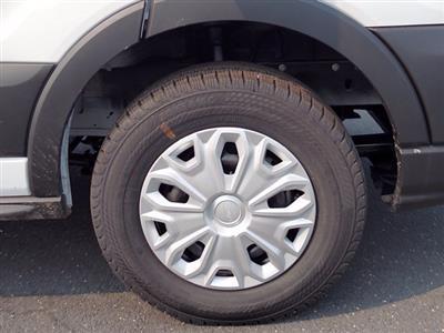 2020 Ford Transit 350 RWD, Reading Aluminum CSV Service Utility Van #MFU0540 - photo 6