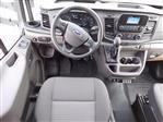 2020 Ford Transit 350 RWD, Reading Aluminum CSV Service Utility Van #MFU0540 - photo 10