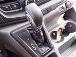 2020 Ford Transit 350 RWD, Reading Aluminum CSV Service Utility Van #MFU0540 - photo 14