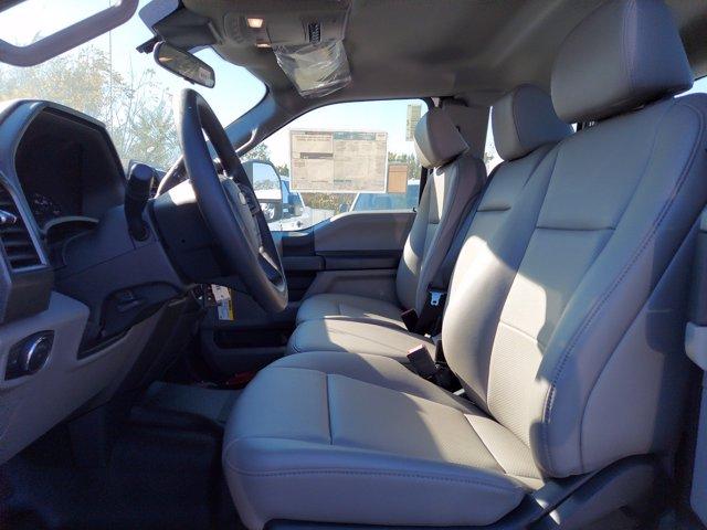 2020 Ford F-350 Super Cab 4x4, Knapheide Steel Service Body #MFU0545 - photo 10