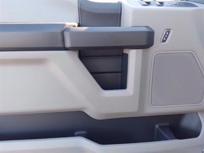 2020 Ford F-350 Super Cab 4x4, Knapheide Steel Service Body #MFU0545 - photo 9