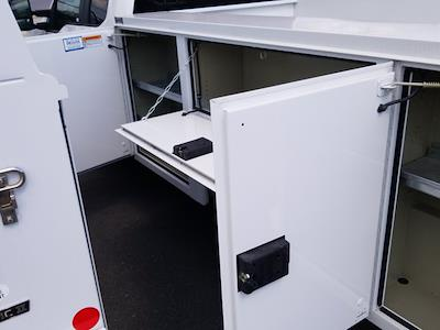 2020 F-350 Super Cab 4x4,  Knapheide Steel Service Body #MFU0569 - photo 6