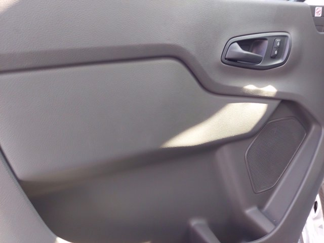 2020 Ford Transit 350 RWD, Reading Aluminum CSV Service Utility Van #MFU0570 - photo 9