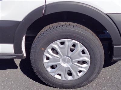 2020 Ford Transit 350 RWD, Reading Aluminum CSV Service Utility Van #MFU0570 - photo 6