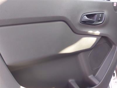 2020 Ford Transit 350 4x2, Reading Aluminum CSV Service Utility Van #MFU0570 - photo 9
