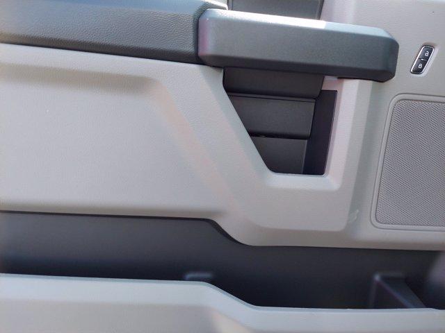 2020 Ford F-350 Super Cab 4x4, Knapheide KUVcc Service Body #MFU0575 - photo 8