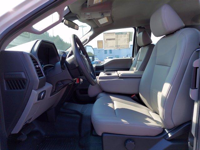 2020 Ford F-350 Super Cab 4x4, Knapheide KUVcc Service Body #MFU0575 - photo 9