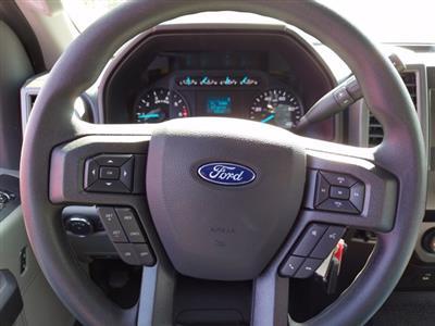 2020 Ford F-350 Super Cab 4x4, Knapheide KUVcc Service Body #MFU0575 - photo 16