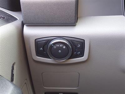 2020 Ford F-350 Super Cab 4x4, Knapheide KUVcc Service Body #MFU0575 - photo 19