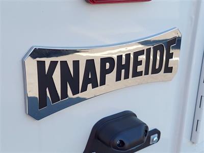 2020 Ford F-350 Super Cab 4x4, Knapheide KUVcc Service Body #MFU0575 - photo 22