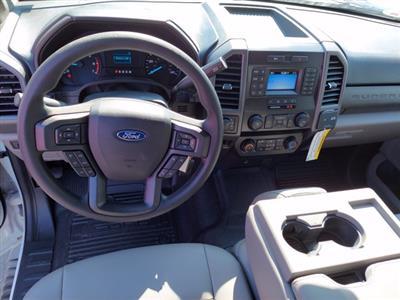2020 Ford F-350 Super Cab 4x4, Knapheide KUVcc Service Body #MFU0575 - photo 7