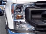 2020 Ford F-350 Super Cab 4x4, Knapheide KUVcc Service Body #MFU0575 - photo 6