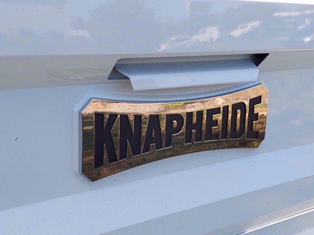 2020 Ford F-350 Crew Cab 4x4, Knapheide Steel Service Body #MFU0589 - photo 19