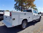 2020 Ford F-350 Crew Cab 4x4, Knapheide Steel Service Body #MFU0589 - photo 2