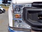 2020 Ford F-350 Crew Cab 4x4, Knapheide Steel Service Body #MFU0589 - photo 6