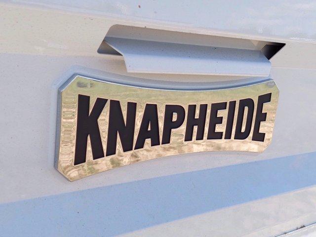 2020 Ford F-350 Crew Cab 4x4, Knapheide Service Body #MFU0632 - photo 17