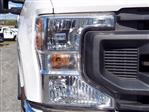 2020 Ford F-350 Crew Cab 4x4, Knapheide Service Body #MFU0632 - photo 6