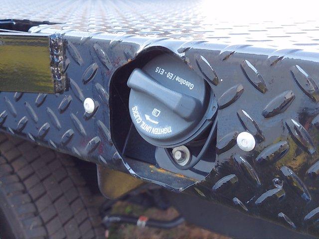 2020 Ford F-450 Super Cab DRW 4x4, Knapheide PGNB Gooseneck Platform Body #MFU0654 - photo 24