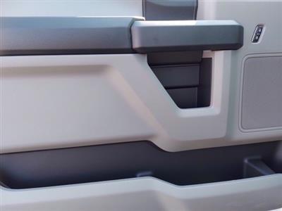 2020 Ford F-450 Super Cab DRW 4x4, Knapheide PGNB Gooseneck Platform Body #MFU0654 - photo 8
