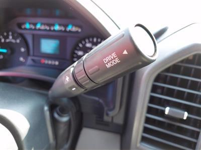 2020 Ford F-550 Regular Cab DRW 4x4, Rugby Eliminator LP Steel Dump Body #MFU0674 - photo 11