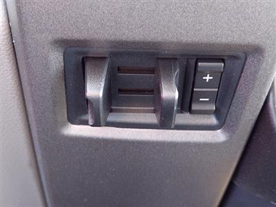 2020 Ford F-550 Regular Cab DRW 4x4, Rugby Eliminator LP Steel Dump Body #MFU0674 - photo 19