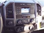 2020 Ford F-550 Crew Cab DRW 4x4, Knapheide Steel Service Body #MFU0702 - photo 12