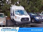 2020 Ford Transit 350 4x2, Reading Service Utility Van #MFU0747 - photo 1