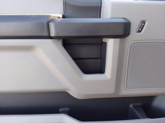2020 Ford F-450 Super Cab DRW 4x4, Service Body #MFU0757 - photo 8