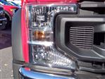 2020 Ford F-450 Super Cab DRW 4x4, Service Body #MFU0757 - photo 6