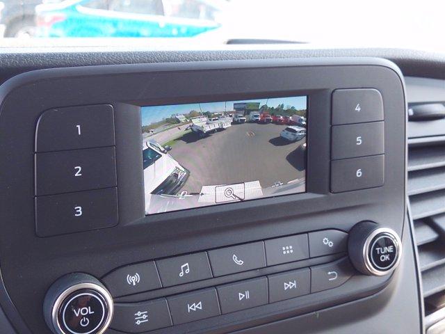 2020 Ford Transit 350 HD DRW RWD, Reading Aluminum CSV Service Utility Van #MFU0758 - photo 10