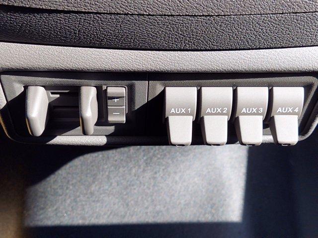 2020 Ford Transit 350 HD DRW RWD, Reading Aluminum CSV Service Utility Van #MFU0758 - photo 15