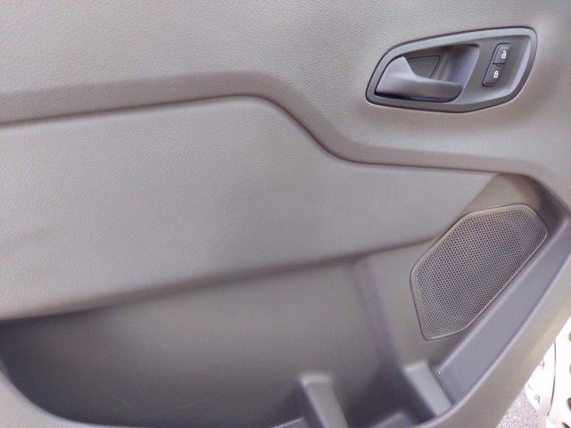 2020 Ford Transit 350 HD DRW RWD, Reading Aluminum CSV Service Utility Van #MFU0758 - photo 6