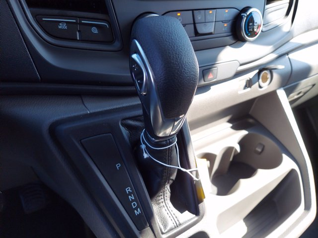 2020 Ford Transit 350 HD DRW RWD, Reading Aluminum CSV Service Utility Van #MFU0758 - photo 8