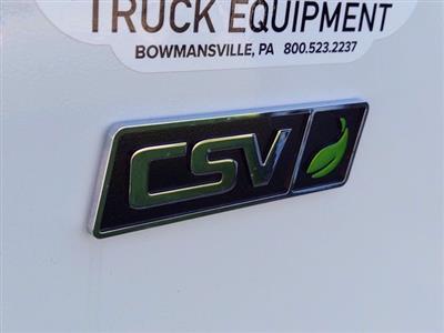 2020 Ford Transit 350 HD DRW RWD, Reading Aluminum CSV Service Utility Van #MFU0758 - photo 18