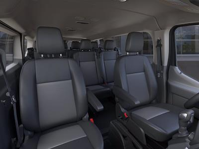 2020 Ford Transit 150 Low Roof 4x2, Passenger Wagon #MFU0766 - photo 10