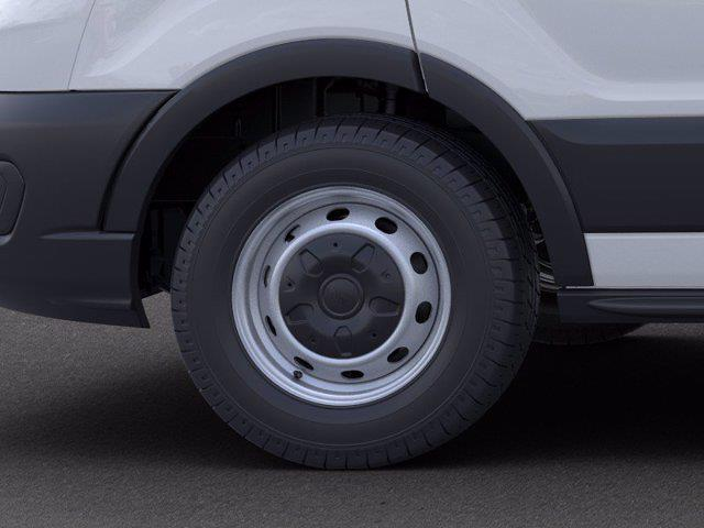 2020 Ford Transit 150 Low Roof 4x2, Passenger Wagon #MFU0786 - photo 19