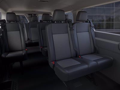 2020 Ford Transit 150 Low Roof 4x2, Passenger Wagon #MFU0786 - photo 11