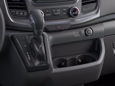 2020 Ford Transit 150 Low Roof 4x2, Passenger Wagon #MFU0786 - photo 15