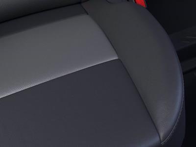 2020 Ford Transit 150 Low Roof 4x2, Passenger Wagon #MFU0786 - photo 16