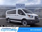 2020 Ford Transit 150 Low Roof 4x2, Passenger Wagon #MFU0786 - photo 1